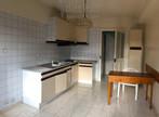 Vente Maison 9 pièces 171m² Onnion (74490) - Photo 11