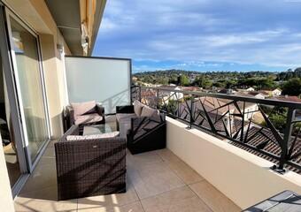 Vente Appartement 41m² Toulon (83000) - Photo 1