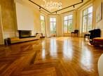 Vente Maison 15 pièces 624m² Chabeuil (26120) - Photo 9