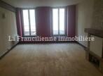 Vente Immeuble 5 pièces 150m² Lizy-sur-Ourcq (77440) - Photo 2