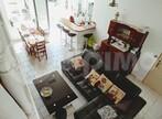 Vente Appartement 4 pièces 77m² Arras (62000) - Photo 6