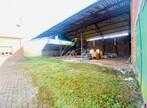 Vente Maison 4 pièces 80m² Robecq (62350) - Photo 8
