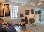 Vente Appartement 5 pièces 111m² Montélimar (26200) - Photo 7
