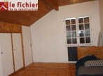 Vente Maison 6 pièces 138m² Saint-Avre (73130) - Photo 8
