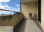 Vente Appartement 3 pièces 89m² Sainte-Clotilde (97490) - Photo 7