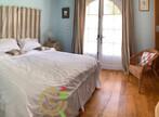 Sale House 10 rooms 292m² Argoules (80120) - Photo 20