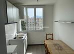 Location Appartement 2 pièces 26m² Seyssinet-Pariset (38170) - Photo 2