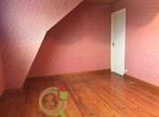 Vente Maison 6 pièces 138m² Hesdin (62140) - Photo 4