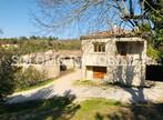 Vente Maison 4 pièces 85m² Mirabel-et-Blacons (26400) - Photo 2