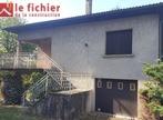 Vente Maison 7 pièces 148m² Saint-Nazaire-les-Eymes (38330) - Photo 5