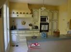 Sale House 5 rooms 114m² 4 KM Houdan - Photo 3