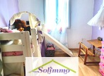 Vente Maison 6 pièces 212m² Veyrins-Thuellin (38630) - Photo 7