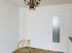 Vente Appartement 2 pièces 25m² Cucq (62780) - Photo 5