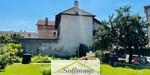 Vente Maison 7 pièces 210m² Bourgoin-Jallieu (38300) - Photo 12