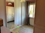 Vente Maison 7 pièces 121m² Beaurainville (62990) - Photo 10