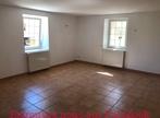 Location Maison 5 pièces 110m² Saint-Jean-en-Royans (26190) - Photo 3