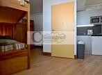 Vente Appartement 1 pièce 20m² Chamrousse (38410) - Photo 2