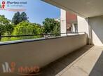 Vente Appartement 3 pièces 62m² Villefranche-sur-Saône (69400) - Photo 12
