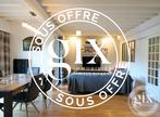 Sale House 5 rooms 116m² La Tronche (38700) - Photo 2