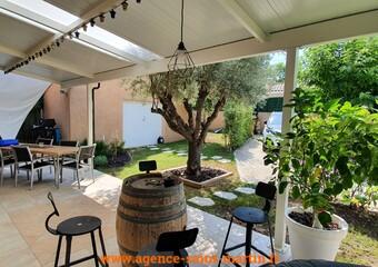 Vente Maison 5 pièces 106m² montélimar - Photo 1
