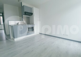 Location Appartement 2 pièces 28m² La Bassée (59480) - Photo 1