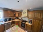 Sale House 5 rooms 115m² Cormont (62630) - Photo 1