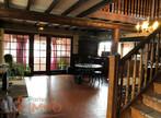 Vente Maison 8 pièces 161m² Le Chambon-sur-Lignon (43400) - Photo 7