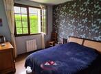 Sale House 7 rooms 190m² Dreux (28100) - Photo 4