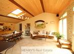 Vente Maison 10 pièces 300m² Crest (26400) - Photo 3