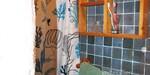 Vente Appartement 1 pièce 29m² Grenoble (38000) - Photo 76