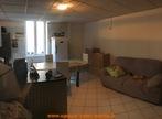 Vente Maison 5 pièces 85m² Montélimar (26200) - Photo 16