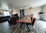 Vente Maison 5 pièces 90m² Merville (59660) - Photo 2
