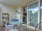 Sale Apartment 3 rooms 57m² La Roche-sur-Foron (74800) - Photo 6