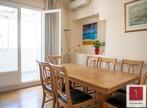 Vente Appartement 5 pièces 101m² Grenoble (38000) - Photo 6