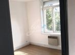 Location Appartement 3 pièces 50m² Merville (59660) - Photo 4