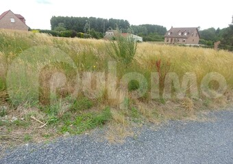 Vente Terrain 570m² Cambrin (62149) - Photo 1