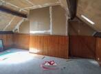 Vente Maison 6 pièces 96m² Cherisy (28500) - Photo 9