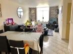 Vente Maison 4 pièces 90m² Sailly-sur-la-Lys (62840) - Photo 5