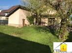 Vente Maison 6 pièces 142m² Saint-Bonnet-de-Mure (69720) - Photo 1