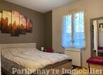 Vente Maison 4 pièces 93m² La Ferrière-en-Parthenay (79390) - Photo 17