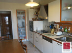 Sale Apartment 4 rooms 82m² Seyssinet-Pariset (38170) - Photo 6