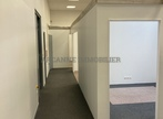 Location Local commercial 504m² Bourgoin-Jallieu (38300) - Photo 8