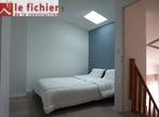Location Appartement 3 pièces 51m² Grenoble (38100) - Photo 4