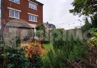 Vente Maison 6 pièces 125m² Arras (62000) - Photo 1