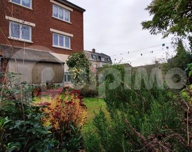 Vente Maison 6 pièces 125m² Arras (62000) - photo