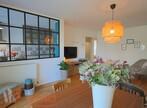 Vente Appartement 4 pièces 92m² Villeurbanne (69100) - Photo 4