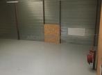 Renting Industrial premises Saint-Pierre-de-Chandieu (69780) - Photo 3