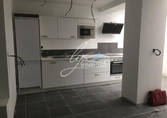 Location Appartement 4 pièces 80m² Estaires (59940) - photo 2