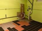 Location Appartement 3 pièces 80m² Thonon-les-Bains (74200) - Photo 31