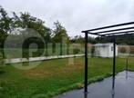 Vente Maison 9 pièces 123m² Loos-en-Gohelle (62750) - Photo 9